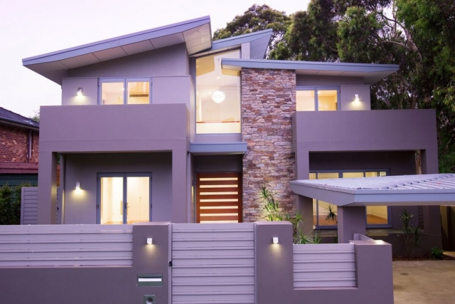 Balgowlah1-renovation1-L