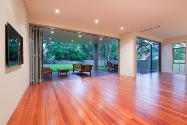 Balgowlah1-renovation2-L