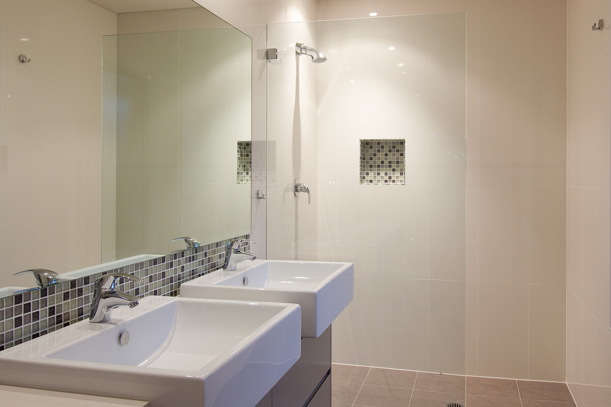 Balgowlah1-renovation5-L