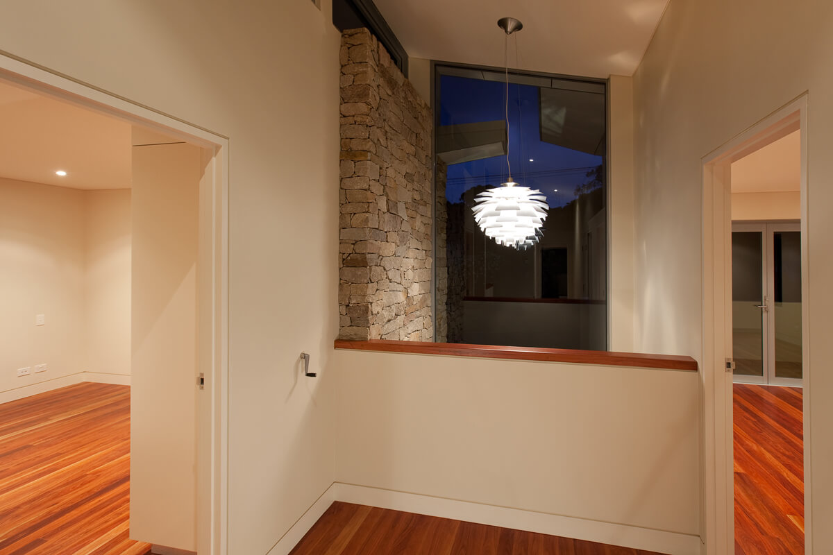 Balgowlah1-renovation6-L