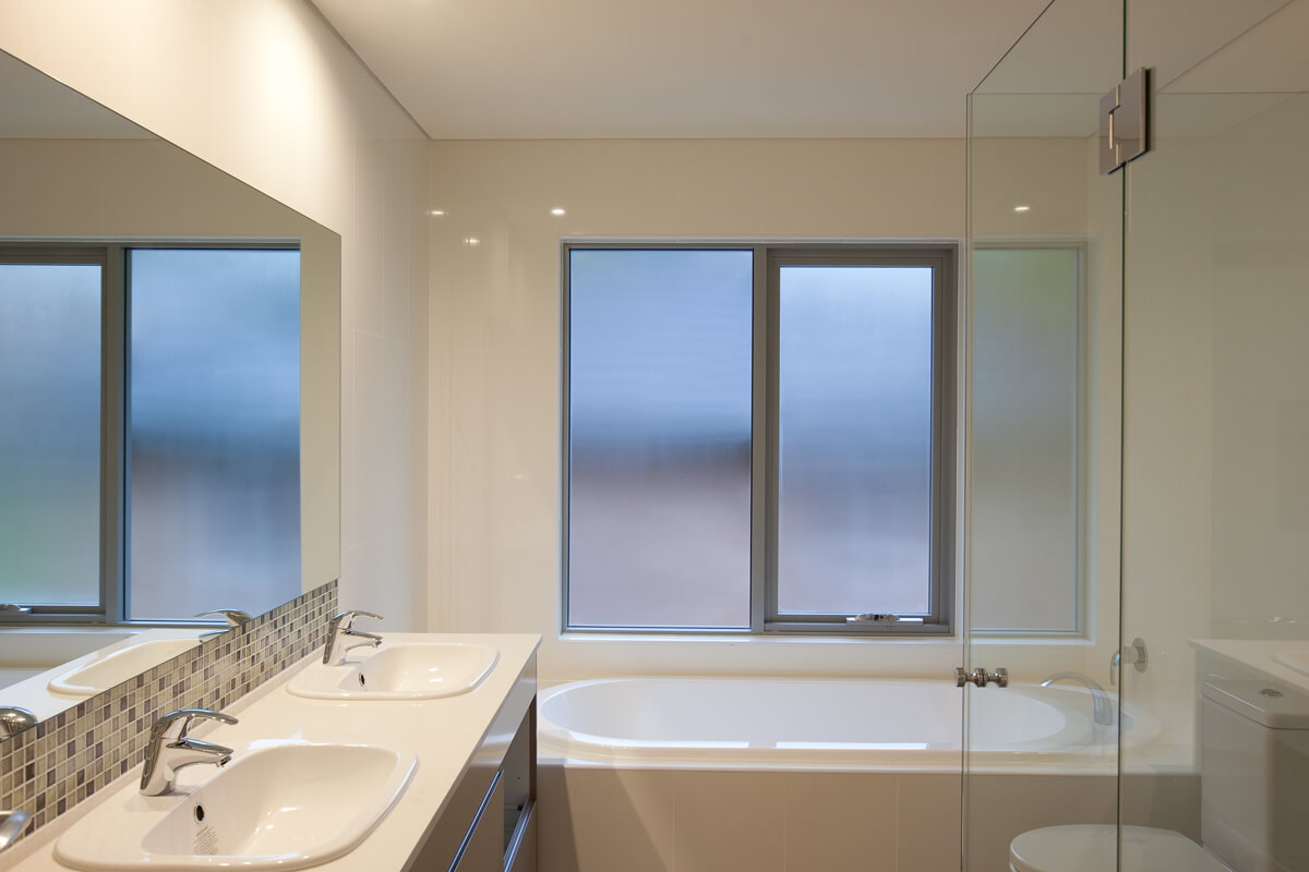 Balgowlah2-renovation1-L