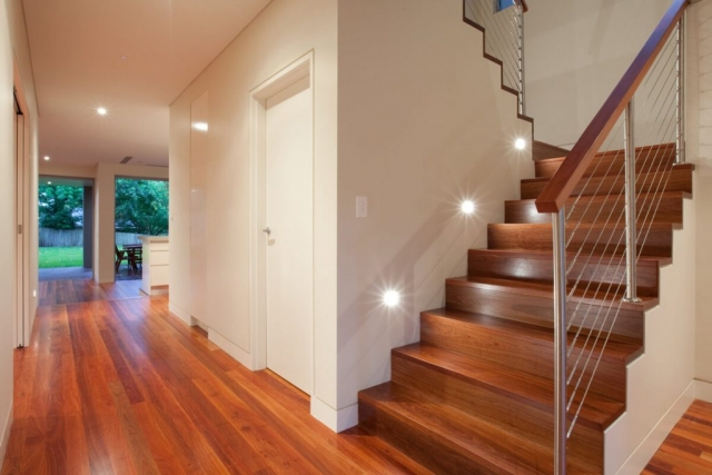 Balgowlah2-renovation2-L