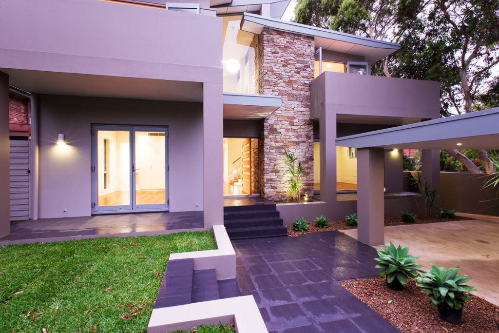 Balgowlah2-renovation3-L