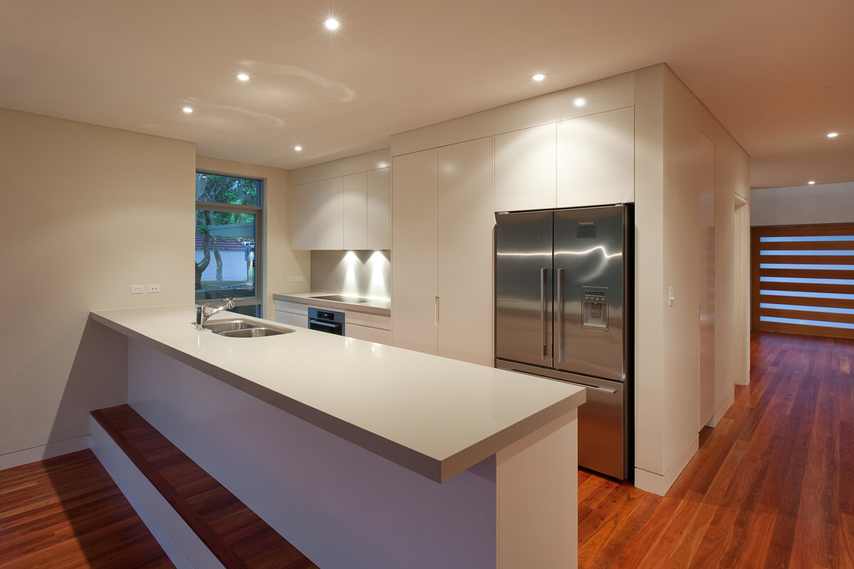 Balgowlah2-renovation5-L