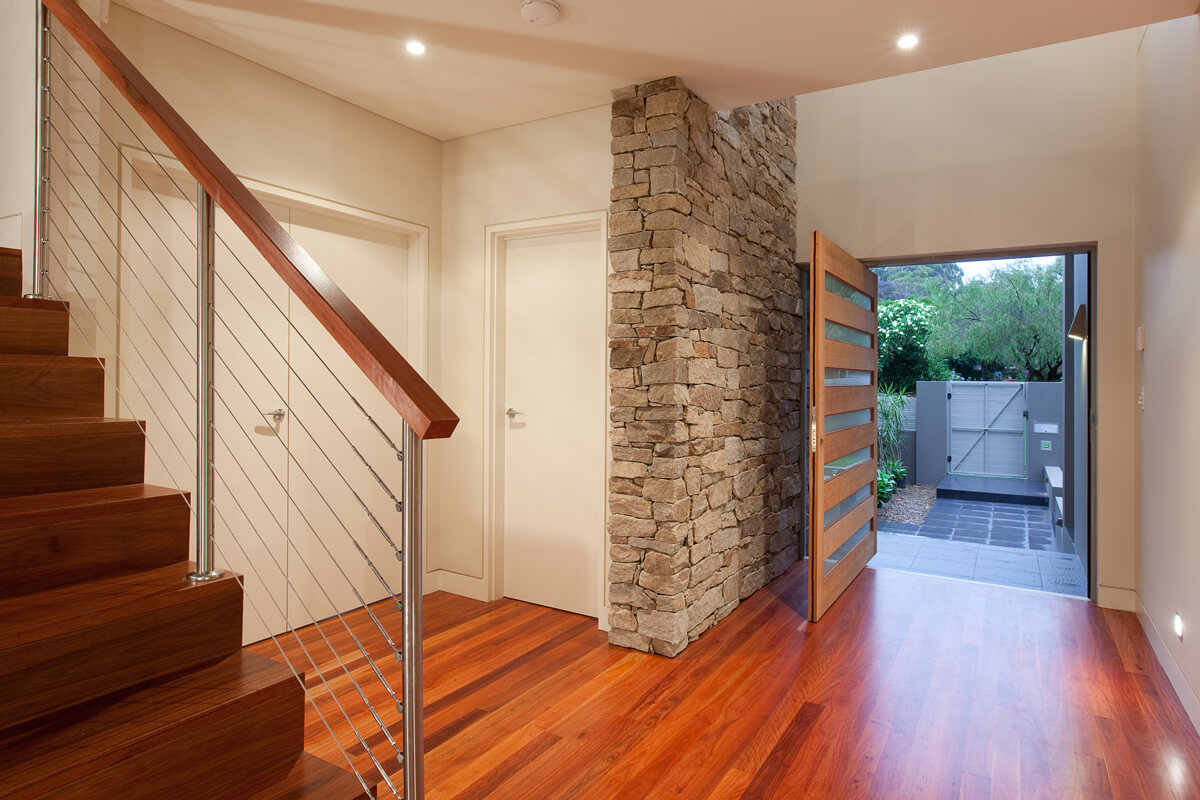 Balgowlah3-renovation4-L