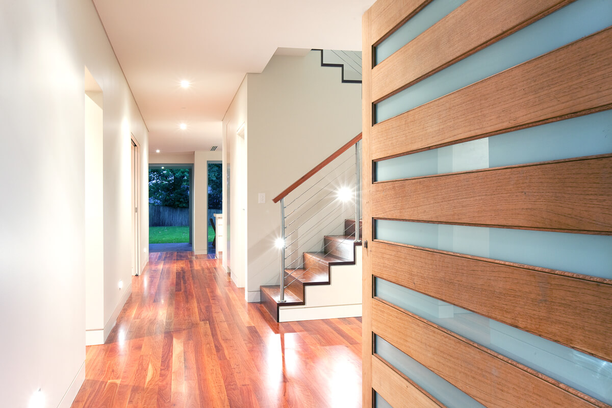 Balgowlah3-renovation6-L
