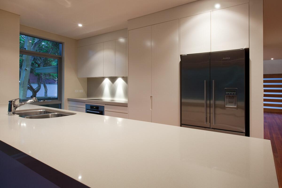 Kitchen-Bathroom-4