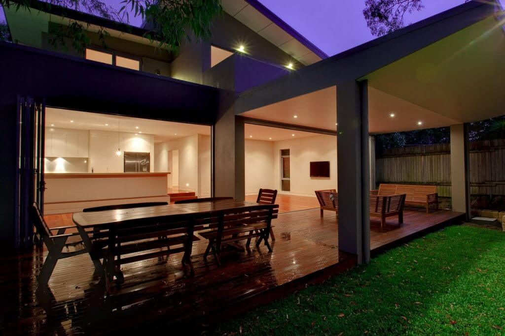 Balgowlah3-renovation1-L-1 Gallery