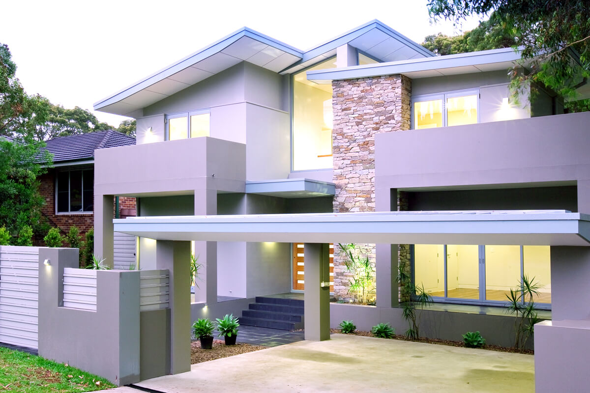 Perfect-Services-home-additions