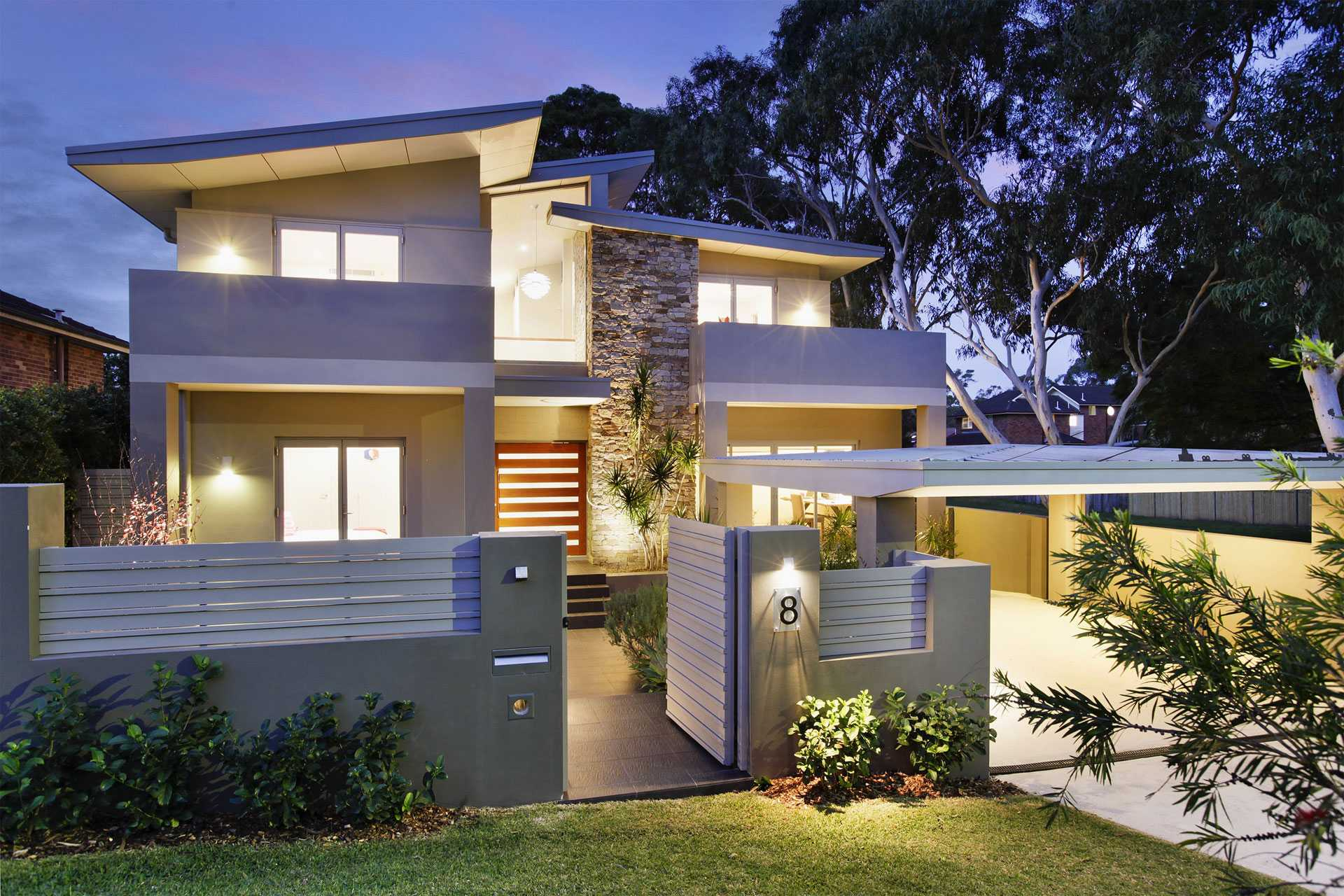 Slider 2 Home Design