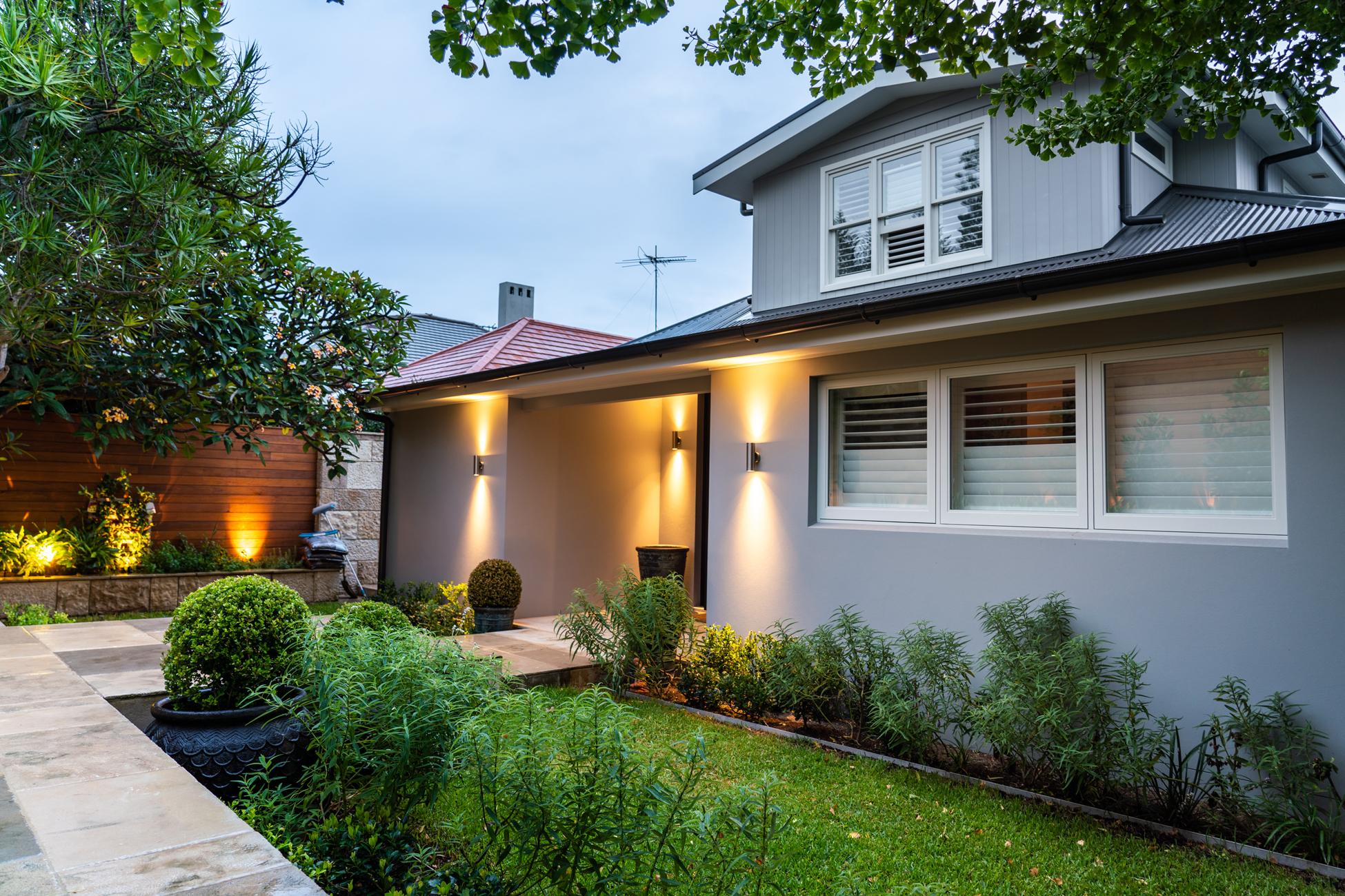 Slider-3 Home Design