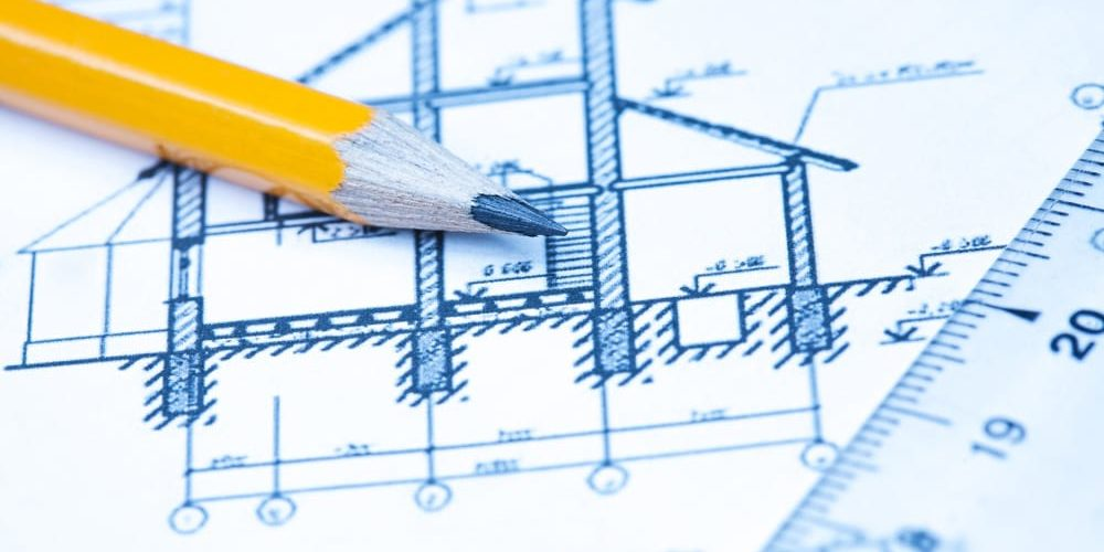 Tiger-Building-Services-Simple-Guide-to-House-Extension-Planning-Permission-Rules-1000x500