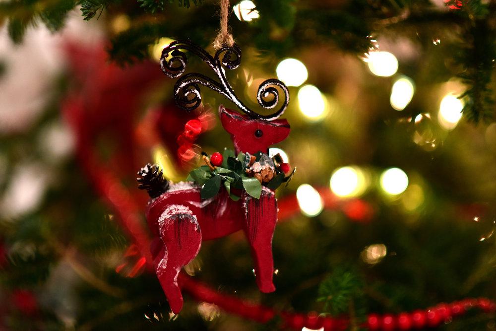 Christmas-Reindeer-Rustic-Decoration