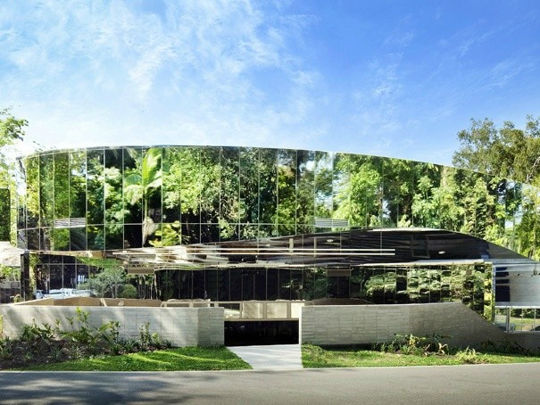 Cairns-Botanic-Gardens-Visitors-Centre-Charles-Wright-Architects-Cropped