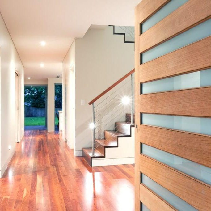 Balgowlah3-renovation6-L Gallery