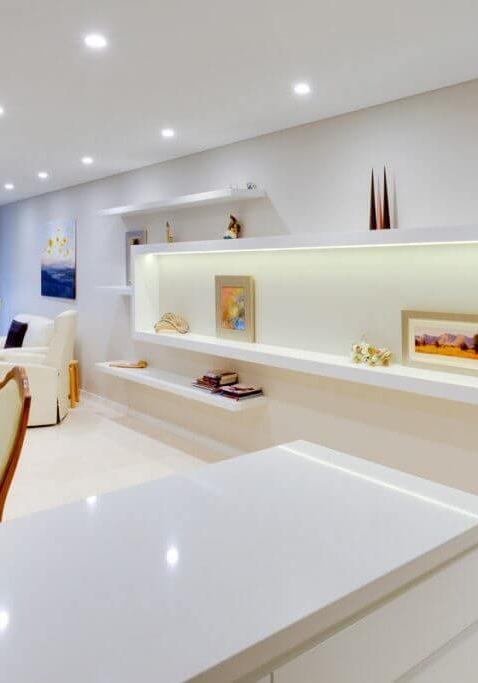 EastEsplanade2-renovation1-L Gallery